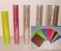 Các phương pháp tái chế nhựa PET thải